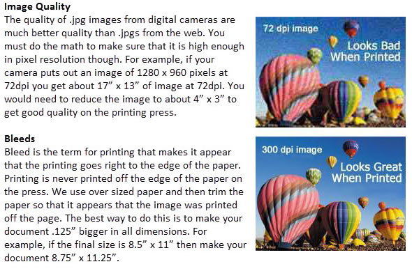 Color-Copies-Design-Tips